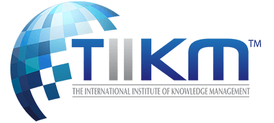 tiikm_conferences, Child And Youth Conference