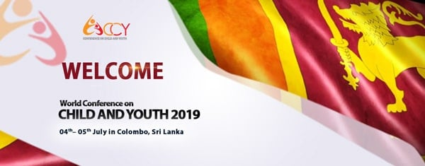 Home - The World Conference on Child and Youth 2019