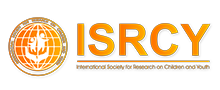 international society for research on children and youth