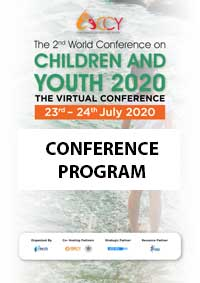 child and youth conference