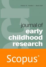 Journal-of-Early-Childhood-Research